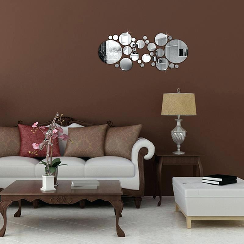 decorative-mirror-andishe